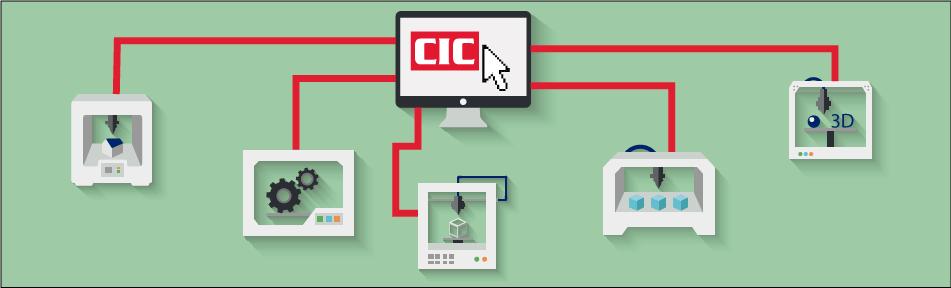 ordenadores diseño industrial / ordinador disseny industrial