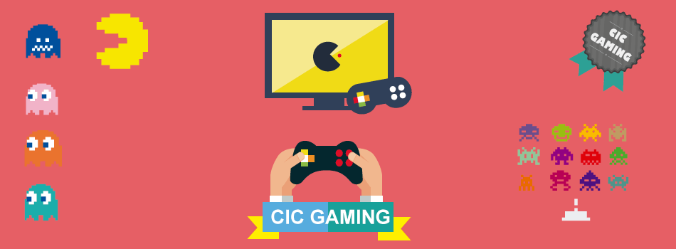 Ordenadores PC Gaming / Ordinadors PC Gaming