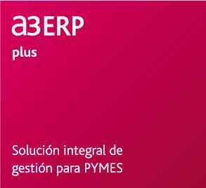 a3ERP Plus