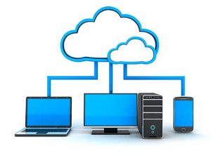 cloud & multimedia