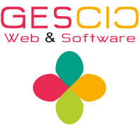 Software diseño web / disseny web
