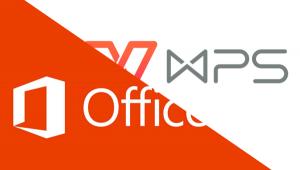 alternativa a Microsoft Office
